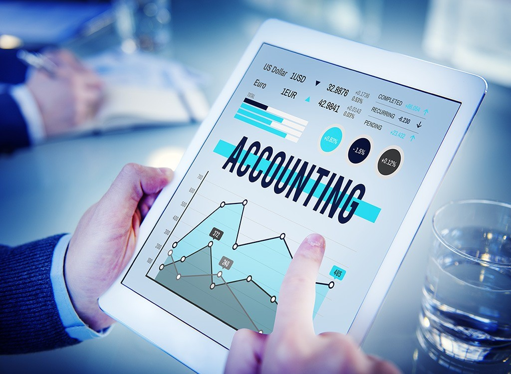 Why has Cloud Accounting replaced Traditional Bookkeeping?