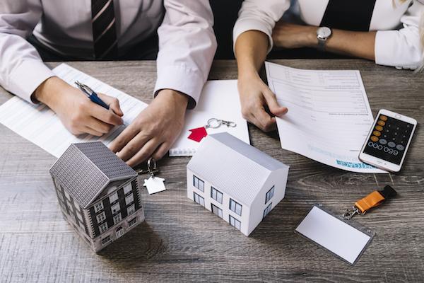 SME Real Estate 1 DNA Growth