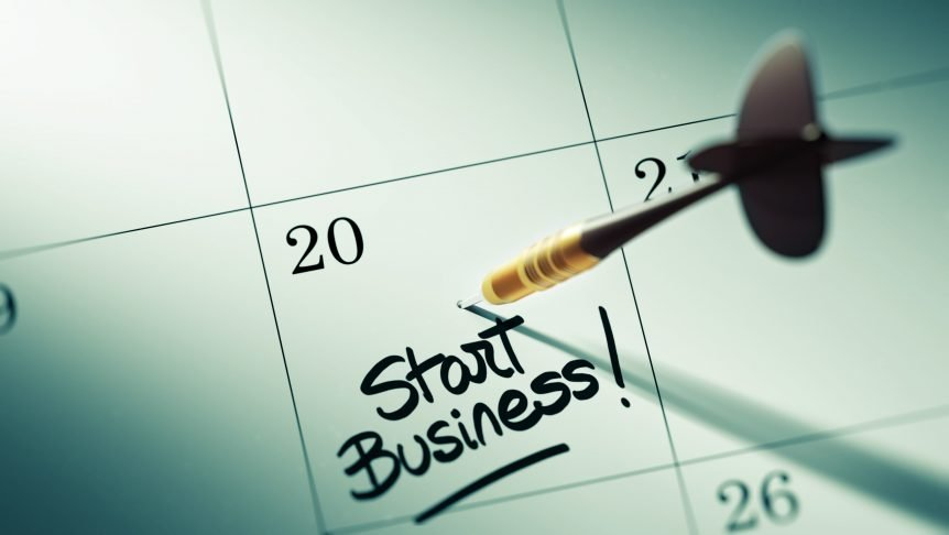 Things you Must do Before Starting Your Business