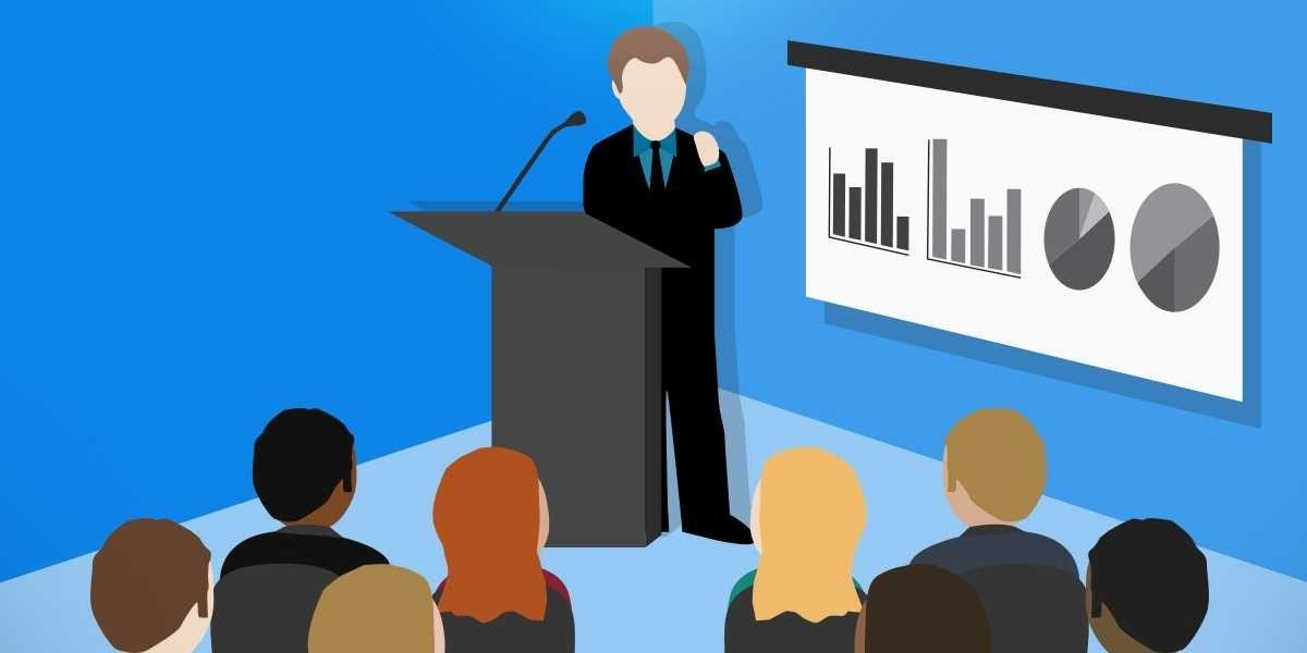 5 POINTS FOR DEVELOPING A PROFESSIONAL POWERPOINT PRESENTATION