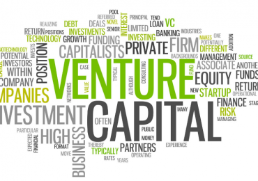 VENTURE CAPITAL FUNDING Crafting Business Plans