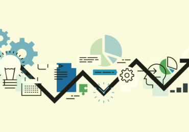 KPI Key Performance indicator Analysis and Consulting Service