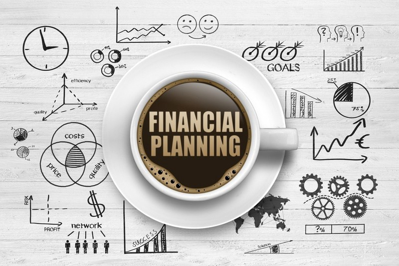 Top 6 ways to plan your finances