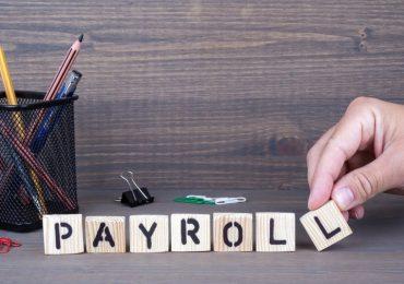Payroll Processing : Dubai Perspective