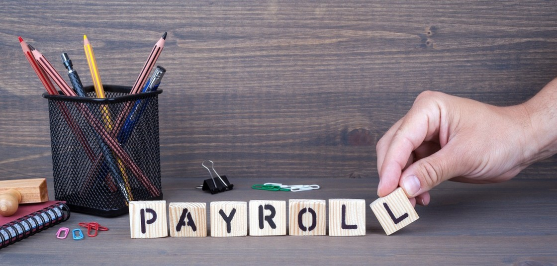 Payroll Processing : Dubai Perspective