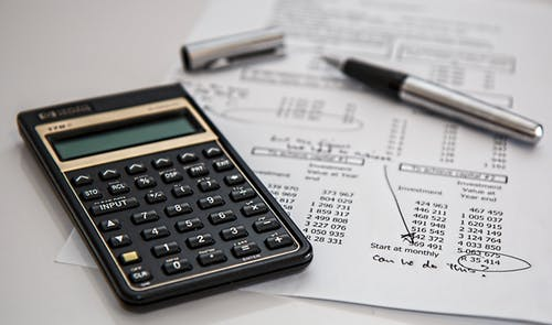 Financial Analysis For Businesses in Dubai