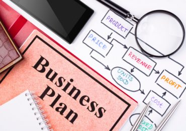 How Business Plans help your business understand the market they will cater to?