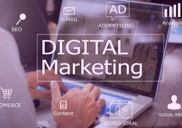 Digital Marketing for Businesses in Dubai – Strategies