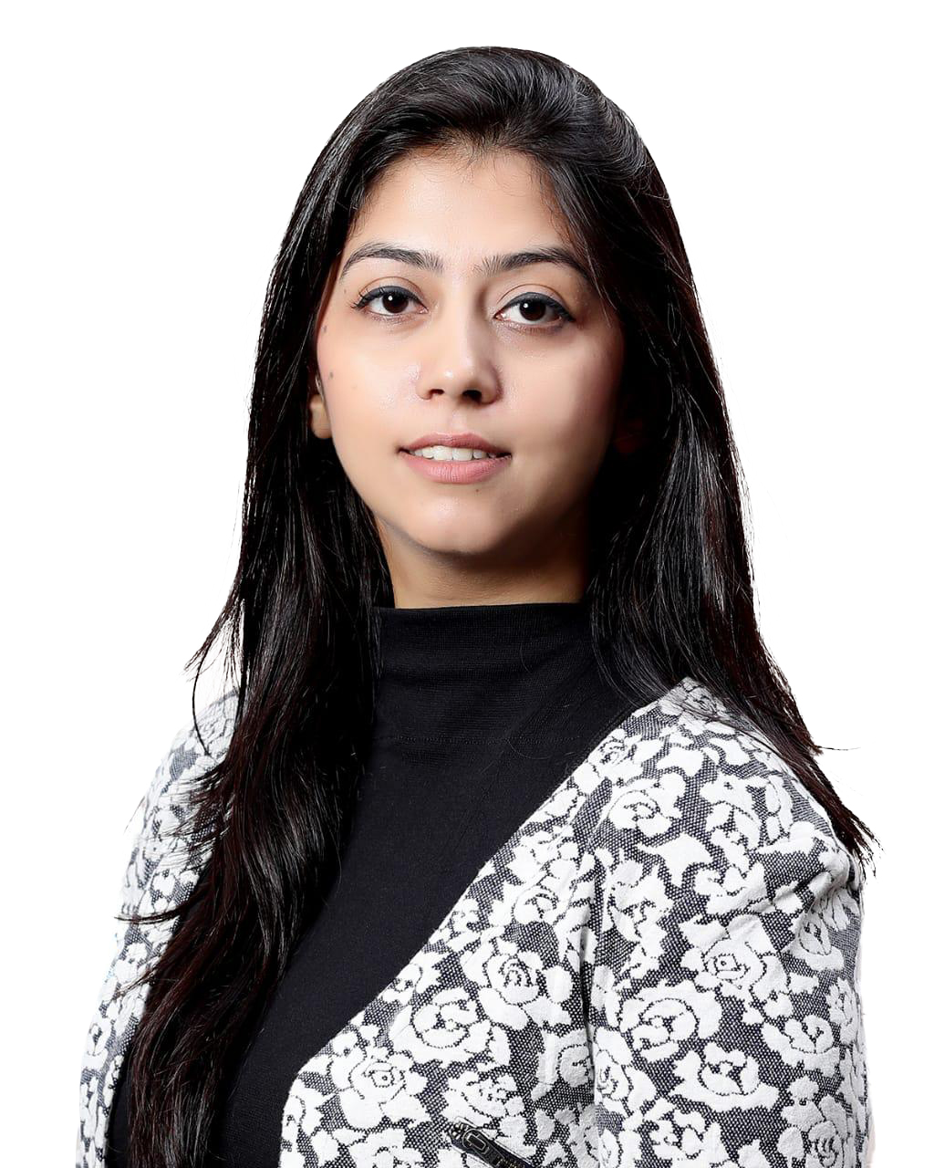 Palvi Sareen in an Exclusive Interview with DNA Growth on Covid-19 Impact on Interior Design Business