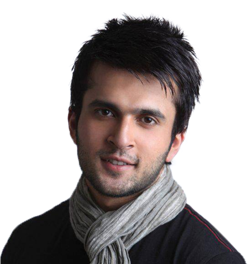 How Struggle and Passion for Success Lead to Growth – Inspirational Story of Mohit Saggar