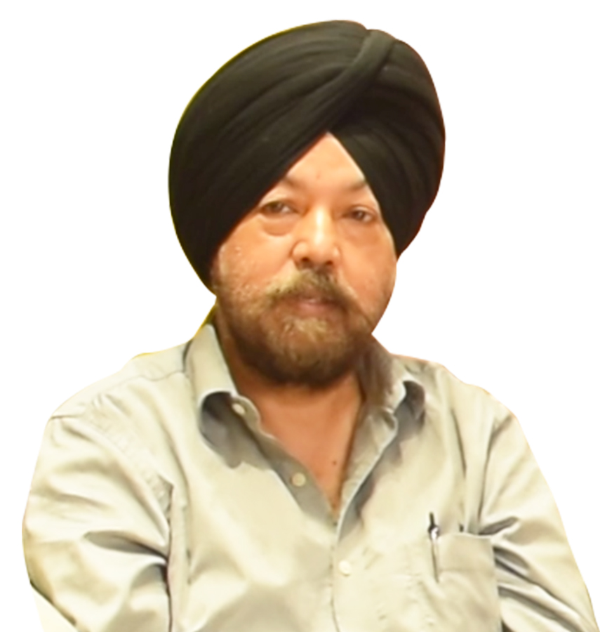 The Secret of Running the Family Business Successfully For Ages – Balbir Store.