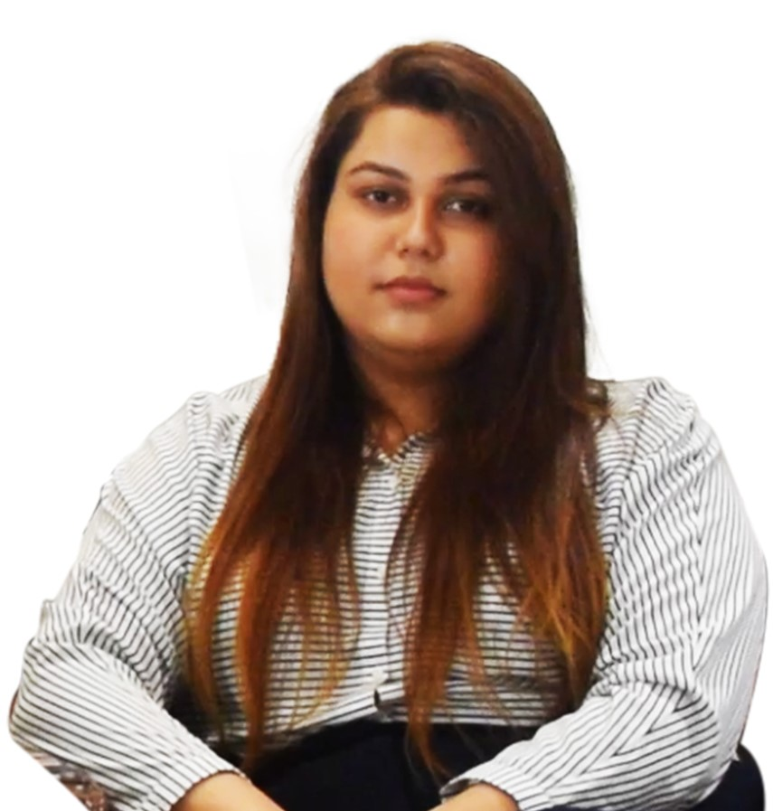 Overcoming Challenges of Being a Rookie in the Family Business – Hi Tech Casting's Gurpreet Kaur
